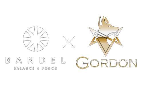 GORDON バンデル