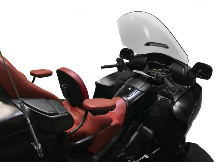 GORDON GL-1800スペシャル エディション