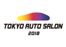 autosalon2018
