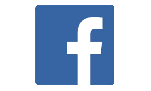 GORDON トライク フェイスブック