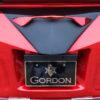 GORDON GL1800 TRIKE Type 4