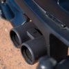 GORDON GL1800 TRIKE - SPECIAL EDITION