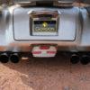 GORDON GL1800 TRIKE Type I