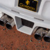 GORDON GL1800 TRIKE Type III