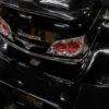 ゴードン GL1800 トライク タイプ 2