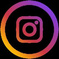 GORDONトライク instagram