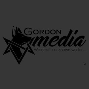 #gordonmedia